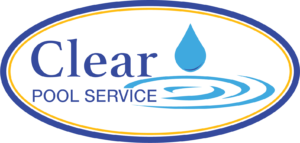 Clear Pool Service of Kingwood, TX